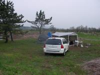 20090503b_2