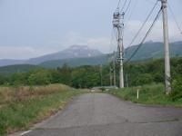 20090523c