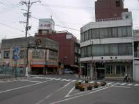 20090922d2