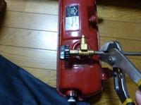 20100509c