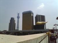 20100911a