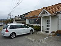 20120304j