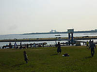 20120320b