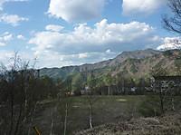 20120506j