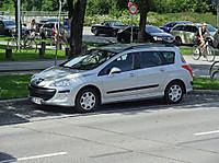 20120616a