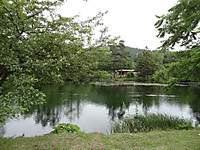 20120714n