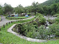 20120714q