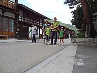 20120817i