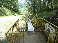 20120915q