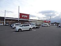 20120915z