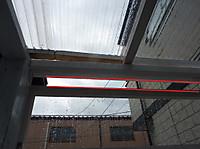 20121117a