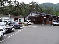 20130713c_2