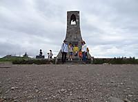 20130713f_2