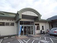 20130921i2