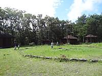 20140907a