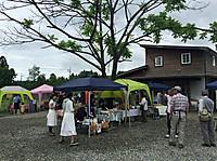 20160625a