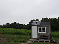 20180616a